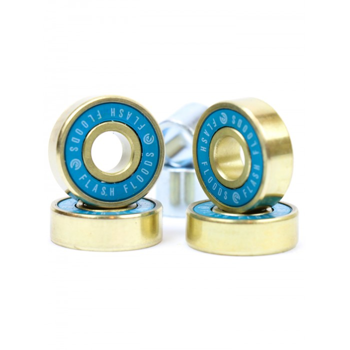 abec-7-river-flash-flood-bearings (1)
