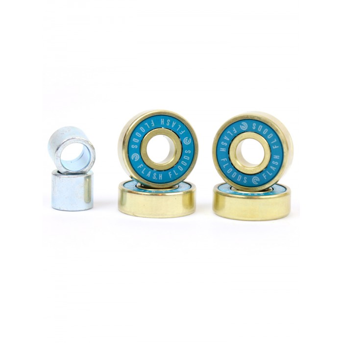 abec-7-river-flash-flood-bearings (2)