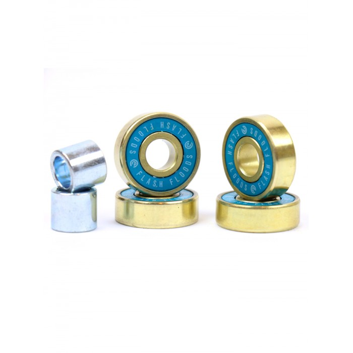 abec-7-river-flash-flood-bearings