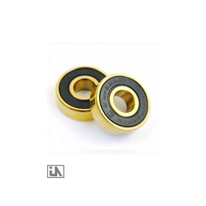 abec-7-urbanartt-bearing-set-gold-black
