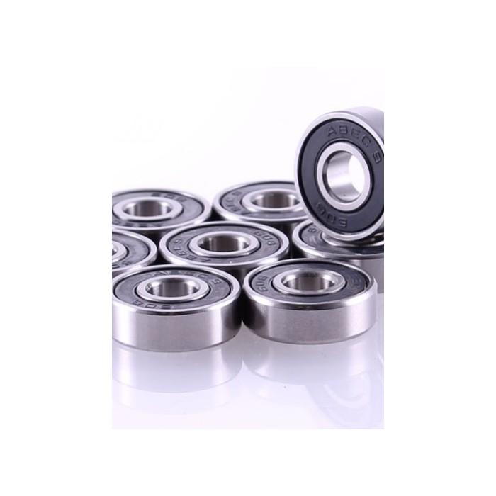 abec-9-enuff-bearing