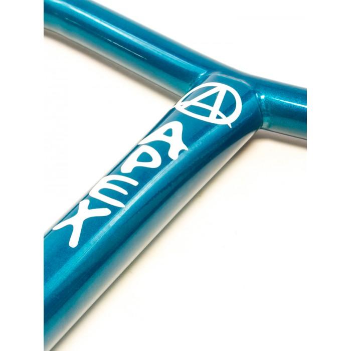 apex-bol-hic-bar-blue (1)