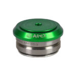apex-integrated-headset-green