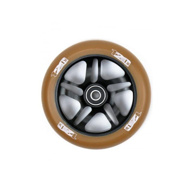 blunt-5-spokes-120mm-wheel-gum (1)