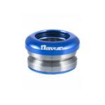 flavor-integrated-headset-v2-blue