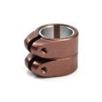 phoenix-smooth-double-clamp-bronze-1
