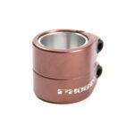 phoenix-smooth-double-clamp-bronze