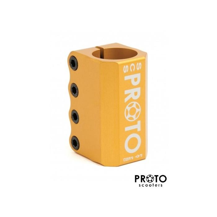 proto-baby-scs-gold