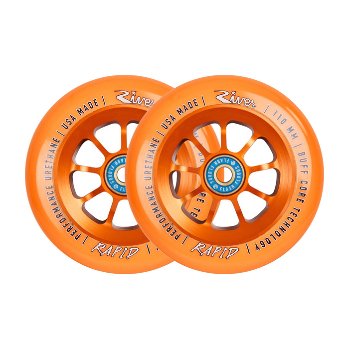 river-rapids-wheels-2-pack-complete-v0