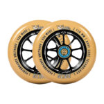 river-ryan-gould-sig-wheels-2-pack-ss