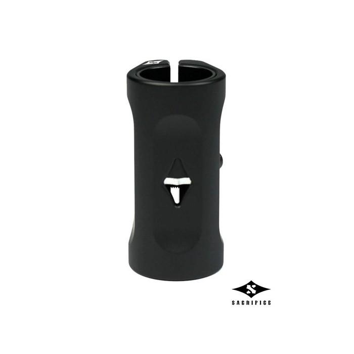 sacrifice-sniper-scs-black (1)