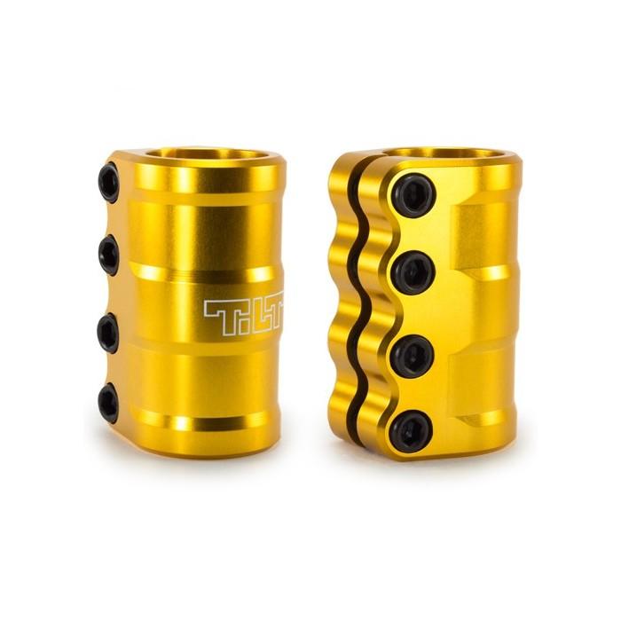 tilt-arc-scs-lt-gold