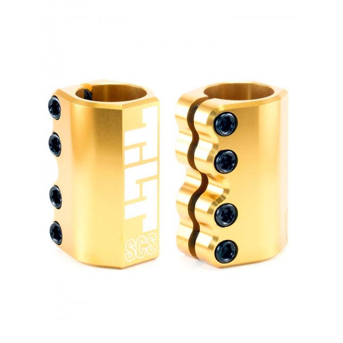 tilt-scs-lt-gold