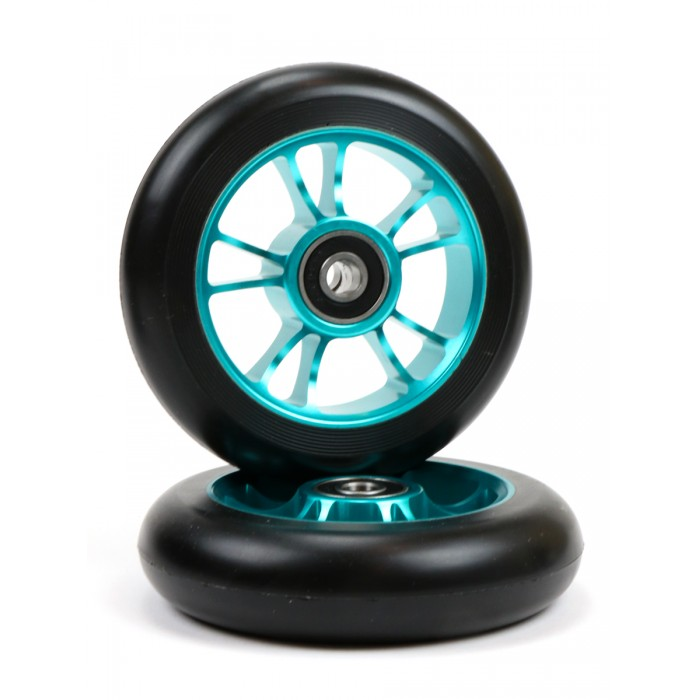 blunt-10-spokes-wheel-100mm-teal (1)