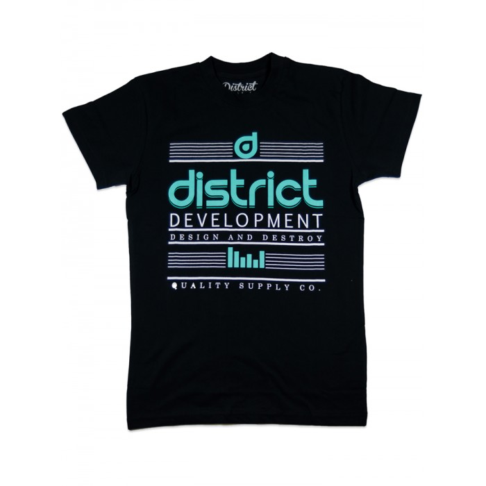 district-supply-co-destroy-t-shirt-black