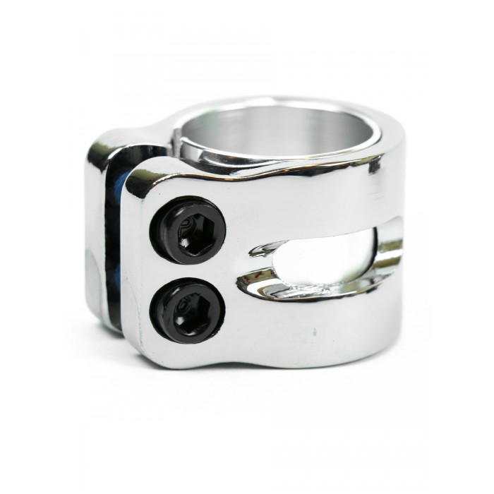 blunt-2-bolts-twin-slit-clamp-chrome (1)