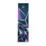 blunt-geometric-grip-tape-purple