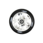 blunt-5-spokes-120mm-wheel-silver-1