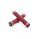lucky-vice-grips-red