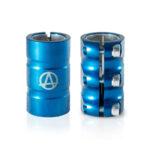 apex-gama-scs-clamp-blue