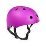 hangup-skate-helmet-bh