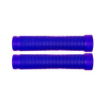 lucky-vice-pro-scooter-grips-blue