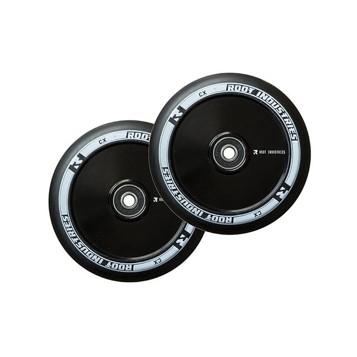 root-110-wheels-black-black
