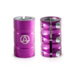apex-gama-scs-clamp-purple