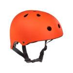 hangup-skate-helmet-8h