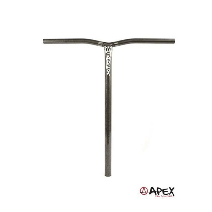 apex-bol-bar-raw