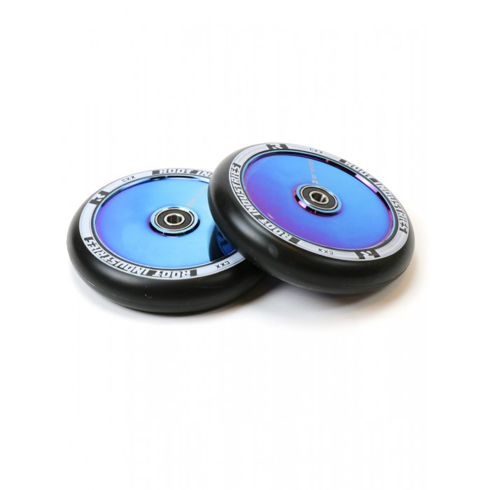 root-industries-air-wheels-120mm-black-blue-ray