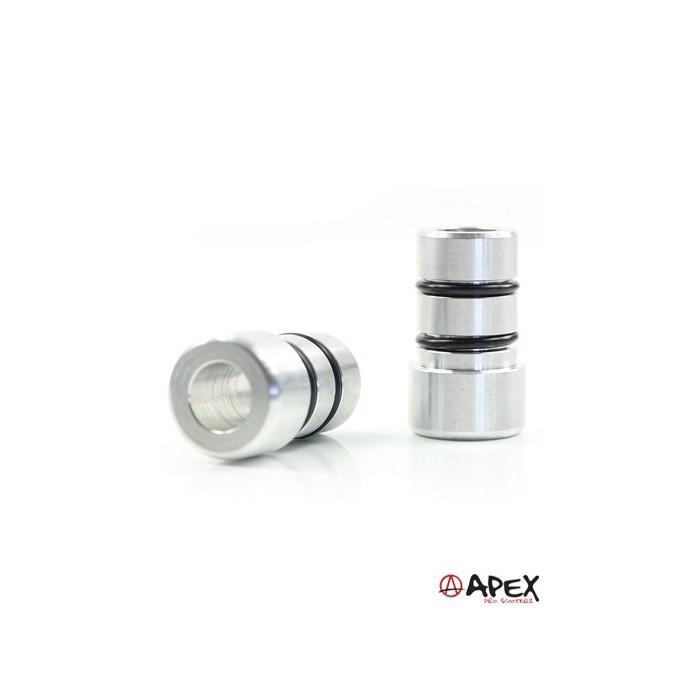 apex-bar-extensions