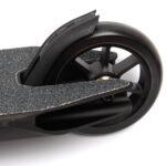 ethic-dtc-artefact-v2-complete-roller-black (1)3