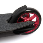 ethic-dtc-artefact-v2-complete-roller-red (1)2