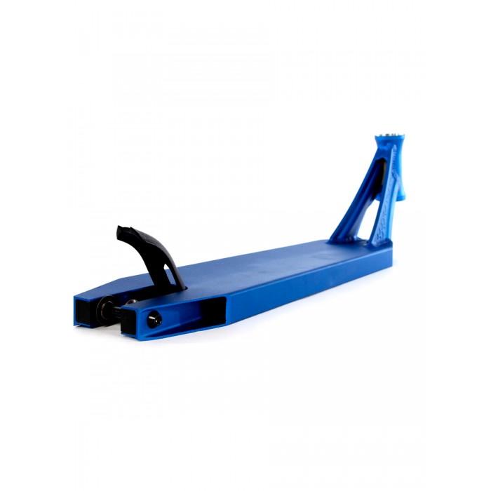 ethic-dtc-erawan-deck-525mm-blue (1)