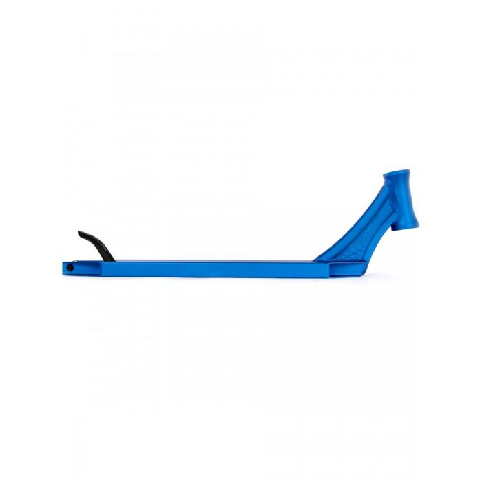 ethic-dtc-erawan-deck-525mm-blue (2)