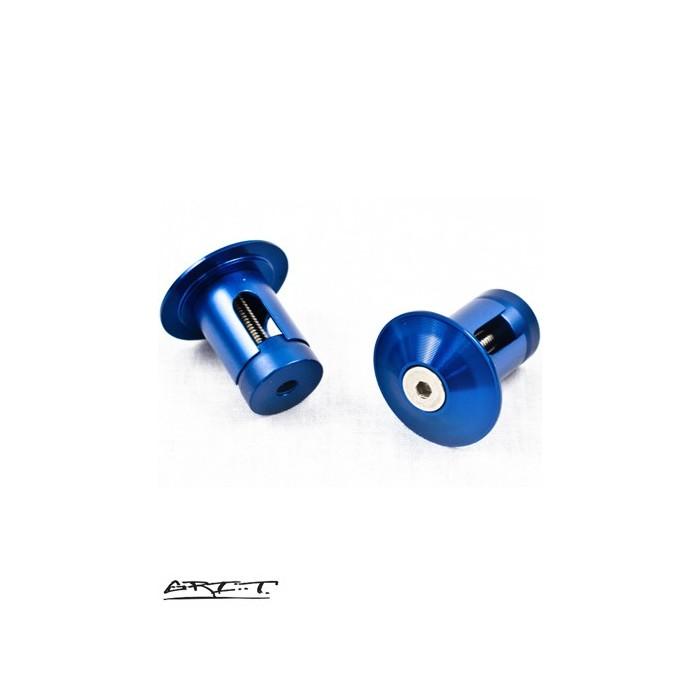 grit-alloy-bar-ends-blue
