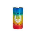 phoenix-tri_chrome_0112
