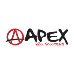 apex-original-sticker