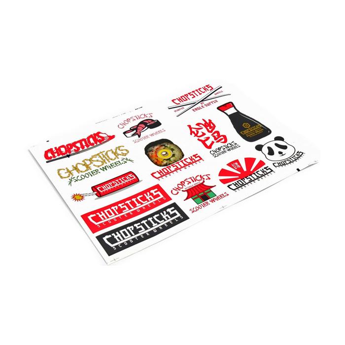 chopsticks-sticker-sheet