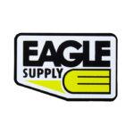 eagle-supply-sticker