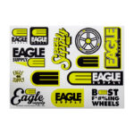 eagle-supply-sticker-sheet