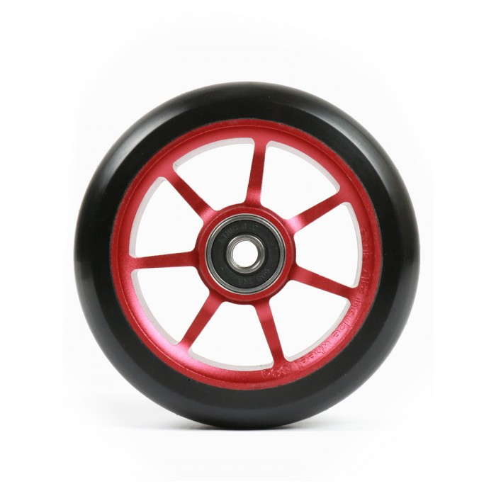 ethic-dtc-incube-wheel-100mm-red