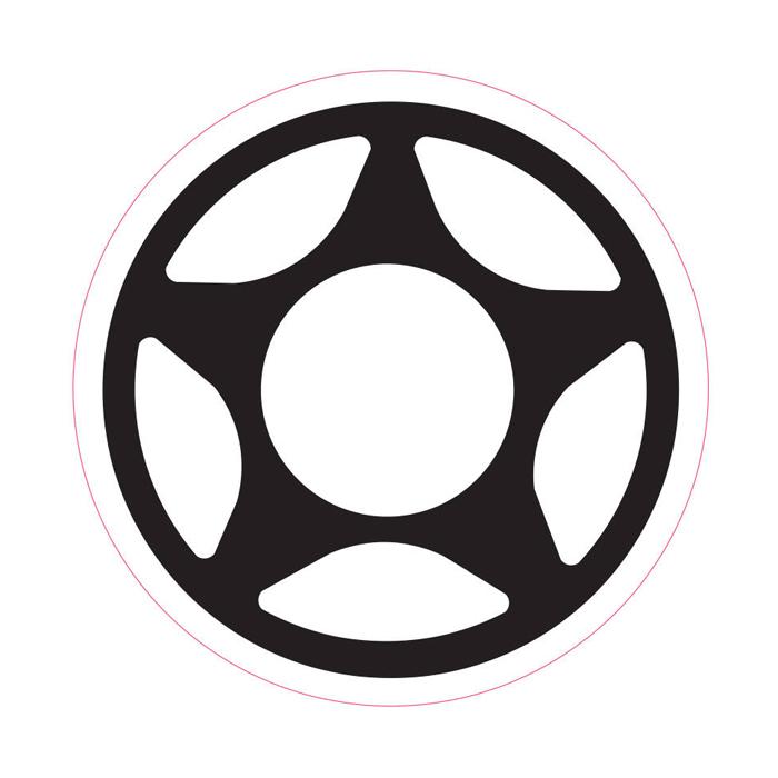 proto-star-sticker-f4