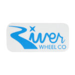 river-wheel-rectangle-large-sticker