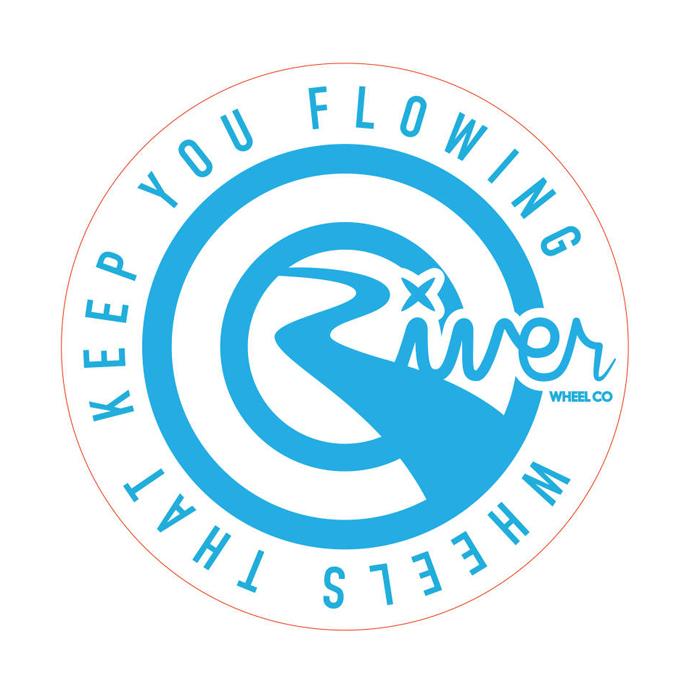 river-wheel-round-sticker-86