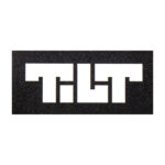 tilt-block-sticker-98