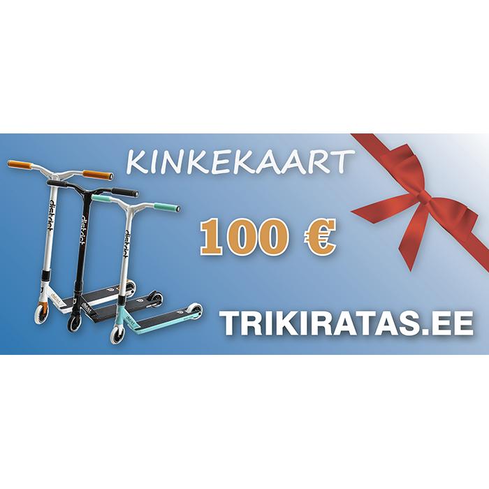 kinkekaart_100eurot