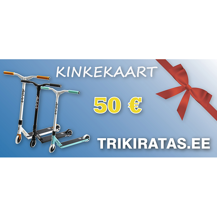 kinkekaart_50eurot