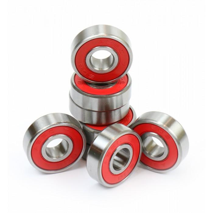 abec-7-enuff-bearing
